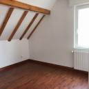 Maison  Daubensand  5 pièces 95 m²