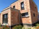 Maison  Achenheim  100 m² 5 pièces