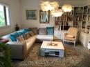 Maison 132 m² KIENTZVILLE  5 pièces