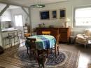Maison  KIENTZVILLE  132 m² 5 pièces