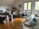 5 pièces KIENTZVILLE  Maison 132 m²