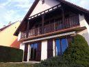 Maison 140 m² Innenheim  6 pièces