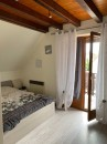 Maison  140 m² 6 pièces Innenheim