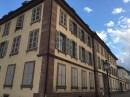 128 m² 4 pièces Appartement