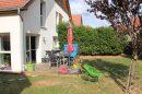 Appartement Entzheim  98 m² 5 pièces