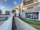 Achenheim   1 pièces Appartement 28 m²