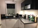 Appartement Strasbourg  85 m² 5 pièces