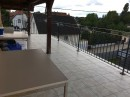 Appartement ESCHAU  94 m² 4 pièces