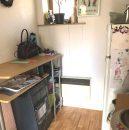 Appartement 36 m² Obernai  2 pièces