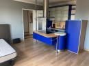 Appartement 31 m² Haguenau  1 pièces