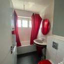 Appartement Haguenau  31 m² 1 pièces
