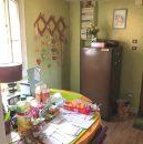 Appartement  Obernai  2 pièces 39 m²