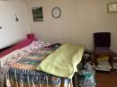 2 pièces Appartement Obernai  39 m²