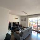 Appartement  Dachstein  66 m² 3 pièces