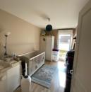Appartement 66 m² 3 pièces Dachstein