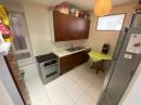 Appartement Entzheim  129 m² 5 pièces