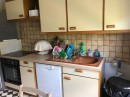 Appartement  Schiltigheim  85 m² 4 pièces