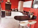 Appartement  Bourgheim  65 m² 3 pièces