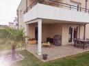 Appartement 65 m² 3 pièces Bourgheim