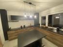 82 m² Erstein  4 pièces Appartement