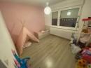 Erstein  82 m² Appartement 4 pièces