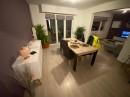 Appartement 82 m² 4 pièces Erstein