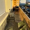 Appartement 82 m² Erstein  4 pièces