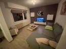 Appartement Erstein  82 m² 4 pièces