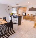 Appartement  Wasselonne  81 m² 4 pièces