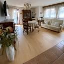 Appartement  Benfeld  109 m² 4 pièces