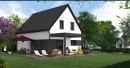 Maison   325 m² 5 pièces