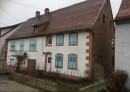 Maison 85 m² Soucht  5 pièces