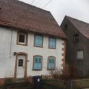 Maison  Soucht  85 m² 5 pièces