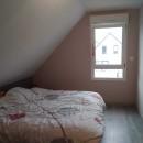 Fessenheim  120 m² 5 pièces Maison