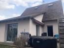 90 m² Maison 6 pièces Geispolsheim
