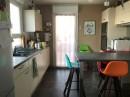 Geispolsheim  90 m² Maison 6 pièces