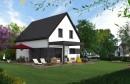 Maison  80 m² 5 pièces