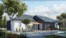 Maison Monswiller  110 m² 5 pièces