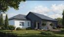 Maison 110 m² Monswiller  5 pièces