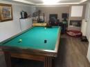Maison 90 m²  Geispolsheim  6 pièces