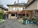 161 m² 6 pièces Maison  Mutzig