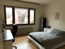6 pièces Mutzig   Maison 161 m²