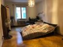 6 pièces 161 m²  Mutzig  Maison