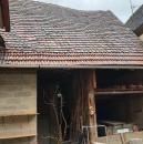 Maison 130 m² Obernai  4 pièces