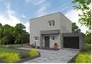 Maison 90 m² Urmatt  5 pièces