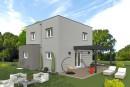 Maison  Urmatt  90 m² 5 pièces
