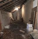Maison 80 m² 6 pièces Le Hohwald
