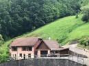 80 m² Maison 6 pièces  Le Hohwald