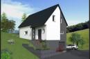 Maison Albé  90 m² 5 pièces