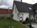 Gundershoffen  6 pièces  187 m² Maison